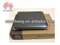 Huawei HG8247 GPON Terminal GEPON ONT