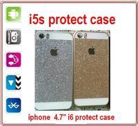 Good quality phone6 case i5s case hot saling wholesale price top high quality moq 20pcs