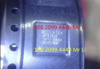 MTK MT8193A  MT8193  WIFI  BGA  New original