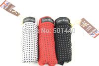 Nano Functional Breathable Magnetic Tourmaline Men Boxer