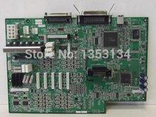 DFX-9000 Dot Matrix Printer formatter/ DFX9000 formatter logic borad/main board