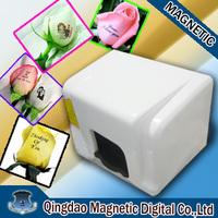 MDK-3 flower printer