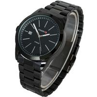 2014 HOT Sale CURREN Watches Men Sport Watches Analog Quartz Men Fashion & Casual Clock Men Military Watch relogio masculino