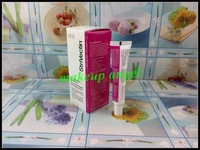 48pcs/ lot  Miracle SD NIA114 Eye cream Eye Concentrate for Wrinkles soin concentre anti-rides pour les yeux 30ml