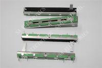 [SA]Behringer treasure bag mixer Soundcraft FOLIO-4 mixer 10K double potentiometer D10K--100pcs/lot