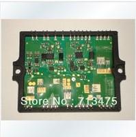 4921QP1041C LCD Module