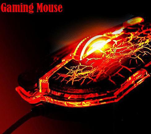 Компьютерная мышка Genius USB 6D RH2200 каталог lovecoil