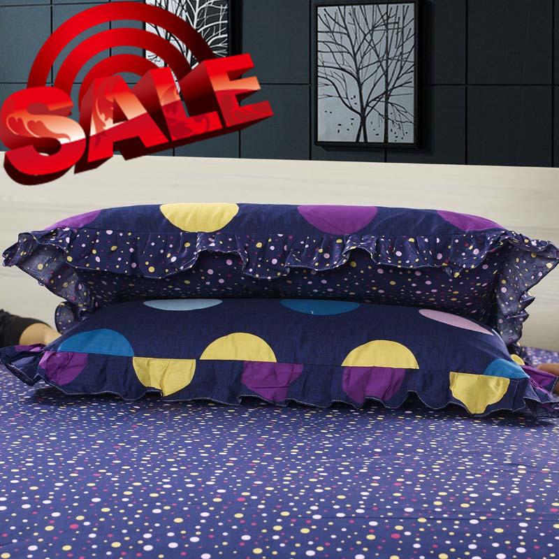 Queen Size Bed Comforter Sets