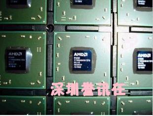 216TQA6AVA12FG 216MQA6AVA12FG 216LQA6AVA12FG test pretty(China (Mainland))