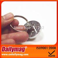 Neodymium Permanent Magetic Ring