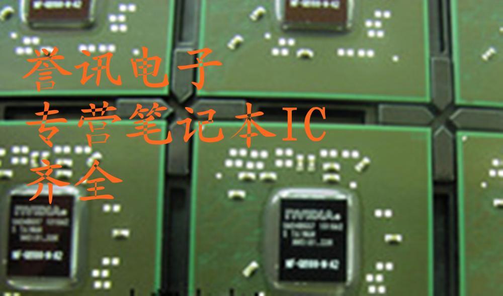 Test Pretty NF-G6100-N-A2 Test(China (Mainland))