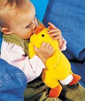 Doomagic Cute Animal Design Baby Portable Nursing Bottle Cover Keep Warm Heat Insulation