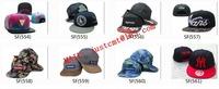 2014 new wholesale free shipping hat snake skin STRAP BACK strapback cap Basketball adjutable snapbacks wholesale mixed order