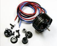 Long- sunnysky X4112S 320KV 400KV 485KV efficient multi-axis motor disc motor