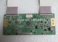 KLV-42EX410 KLV-42HX650 T-CON 6870C-0368D VER V1.0 LC420EUN