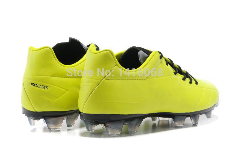 Zapatos de futbol de venta en ambato