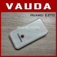 HUAWEI e270 HUAWEI e230 HUAWEI e220 3g HUAWEI e220 wireless network card