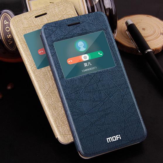 Чехол для для мобильных телефонов OEM Asus Zenfone 5 Asus Zenfone 5 Asus Zenfone5 For Asus Zenfone 5 чехол для для мобильных телефонов asus zenfone 5 asus z5 z5