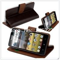 Jiayu G4 G4C G4S case cover leather / PU leather case for Jiayu G4 G4C G4S 3000mAh Free shipping