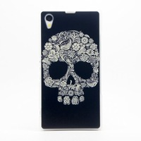 Free shipping For Sony-Ericsson Xperia Z1 L39H Cases Sony Phone Despicable