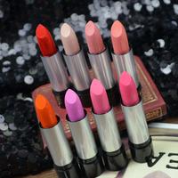12 colors available pearl gloss long lasting moisture makeup lipstick. lip gloss. 22.19398. Free shipping
