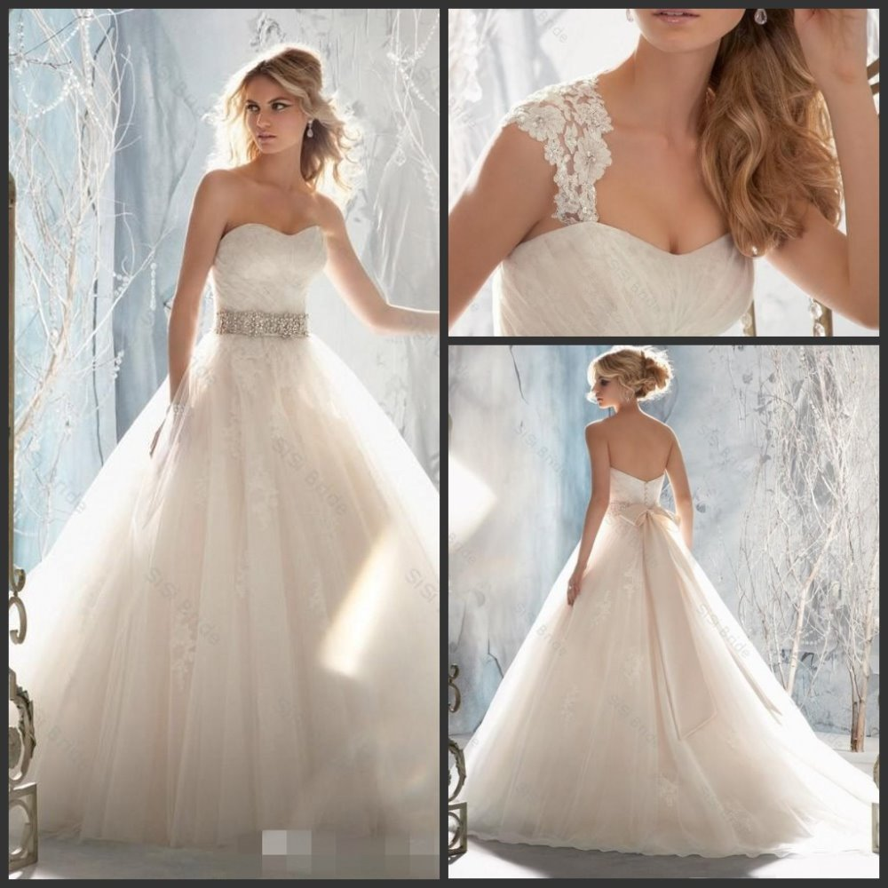 Image Result For Wedding Gowns Online