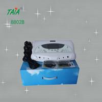 new product detoxification machine