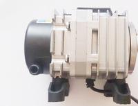 Resun ELECTROMAGNETIC AIR PUMPS ACO-003 35w air pump