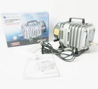 Resun ELECTROMAGNETIC AIR PUMPS ACO-004 58w air pump