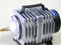 Resun ELECTROMAGNETIC AIR PUMPS ACO-006 80w air pump