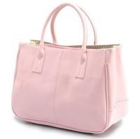 2014 new handbag fashion handbag tide female bag lady handbags explosion models use four seasons
