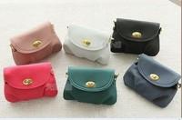 models retro handbags 2014 new spring Japanese dumplings messenger bags handbags