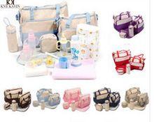 Пеленки сумки  от Bestore Baby Co.,Ltd., материал Нейлон артикул 2038576126