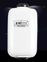 aquarium air pump 2.5w one way output