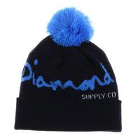 Hot Sales 2014 Diamond Beanies Sport Winter Cap Men Hat Beanie Knitted Winter Hats For Women Fashion Caps 1 pcs Free Shipping