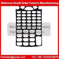 Keypad Overlay for Symbol MC9000 MC9090 MC9060 Keypad 53 Keys