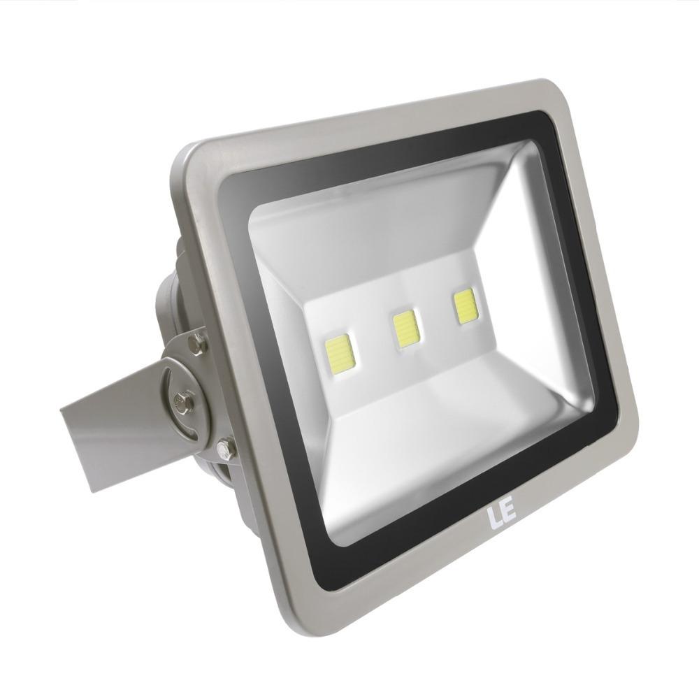 le 240w high power outdoor led flood lights 600w hps or mh bulb