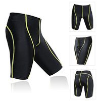 High Quality 3D Padded Lycra Cycling Short Pans Bikers Anti-Bacterial Pads MTB Road Bicycle Tights Shorts For men S-XXXL Size