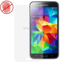 High Quality Anti-Glare Screen Protector for Samsung Galaxy S5 Mini / G800F