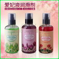 Body massage oil,oral sex lubricant,sex lube,sex products 200ML Color Random