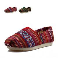 2014 new children's canvas  casual shoes children's shoes pedal size (14.6cm---21.9cm) +wholesale  ,free shipping!