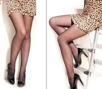 silk stockings women 2014 new sexy tights in women's stocks joint stocking women sexy  black coffee skin grey  L012