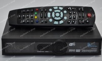 Blackbox HDC600 for Singapore Nagra 3,SD+HD+BPL+Horse Channels ,2014 Starhub cable box hd