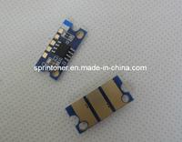 Compatible Chip for Konica Minolta Bithub Magicolor C20 Toner Chip