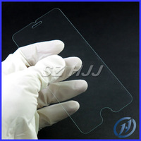 For Alppe iPhone 6 Premium Tempered Glass Screen Protector for iPhone 6 Toughened protective film Without Retail Package