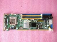 Advantech PCA-6194G2 REV.A1 P4 Full-Size Industrial Board Dual Gigabit LAN