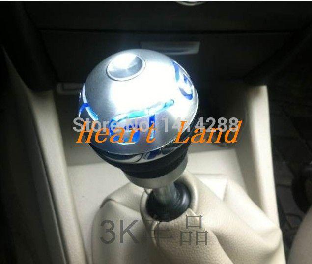 Ручка переключения передач для авто HL d/948 ручка переключения передач для авто momo mt clubman