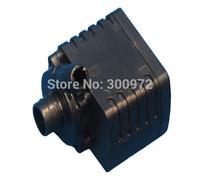 High quanlity Cheap dc brushless Submersible Pump,solar water pump,mini low pressure pump cp36-2410  165L/H