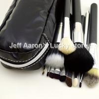 12PCS professional makeup brushes mc brand cosmetics bruse set make up brush tool kit