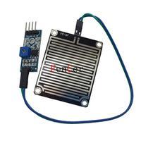 rain controller module, sensor is high sensitivity
